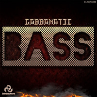Gabbanatic - Bass