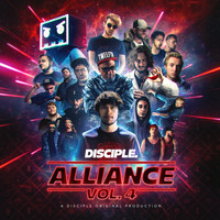 Disciple - Disciple Alliance Vol. 4