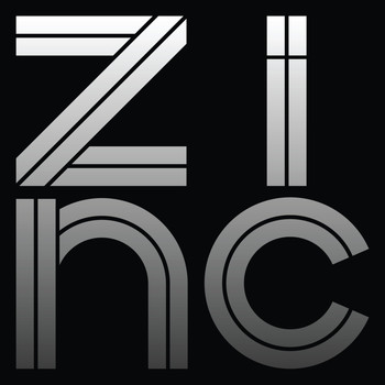DJ Zinc - Rollin' Neatly / King Kong