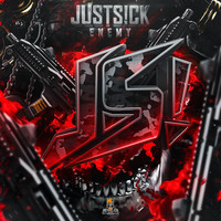 JustSick - Enemy