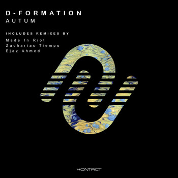 D-Formation - Autum
