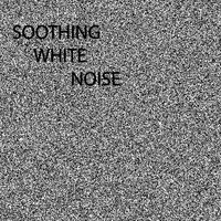 White Noise Babies - Soothing White Noise
