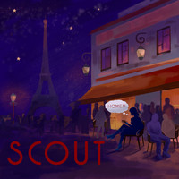 Scout - Номер
