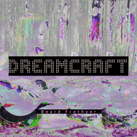 Beard Frothyer - Dreamcraft