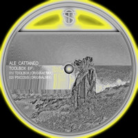 Ale Cattaneo - ToolBox EP