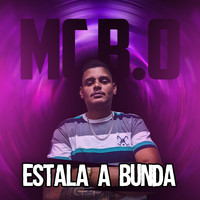 Mc B.O - Estala a Bunda (Explicit)