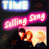 Time - Selling Song - The Wind is Blowin'