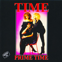 Time - Prime Time (Deluxe Edition)