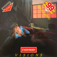 Visions - Everybody (Remix)