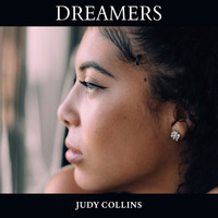 Judy Collins - Dreamers