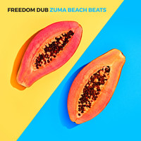Freedom Dub - Zuma Beach Beats (Explicit)