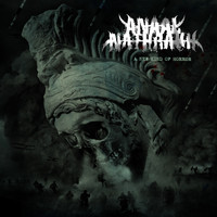 Anaal Nathrakh - A New Kind of Horror (Explicit)