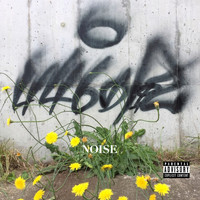 Noise - 446 No Kaze (Explicit)