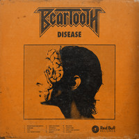 Beartooth - Disease / Bad Listener