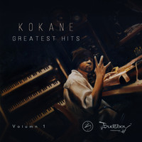 Kokane - Kokane Greatest Hits, Vol. 1 (Explicit)