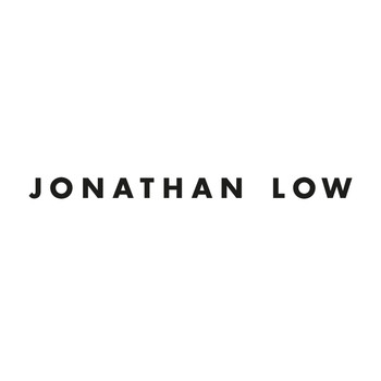 Vampire Weekend - Jonathan Low