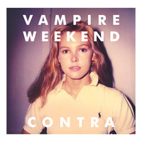 Vampire Weekend - Giant