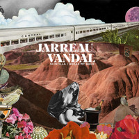 Jarreau Vandal - Scintilla / Break My Back