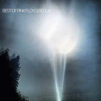 Various Artists - Best of Pink Floyd | Redux
