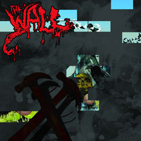 Various Artists - The Wall (Redux)