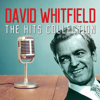 David Whitfield - David Whitfield - The Hits Collection