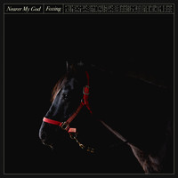Foxing - Nearer My God (Japanese)