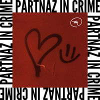 Mateo - Partnaz In Crime