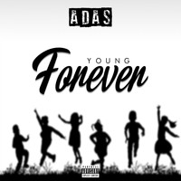 ADAS / - Young Forever