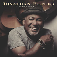 Jonathan Butler - Close to You