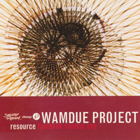 Wamdue Project - Resource Toolbook, Vol. 1