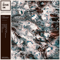 Dive In - Change in Weather