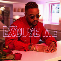 Ro James - Excuse Me