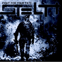 Stealth - Fight for Your Fate (Remix)