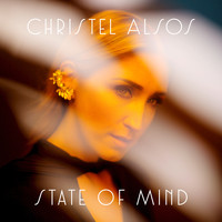 Christel Alsos - State of Mind