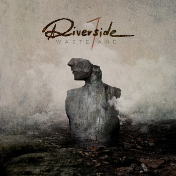 Riverside - Wasteland