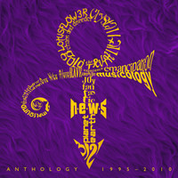 Prince - Anthology: 1995-2010 (Explicit)