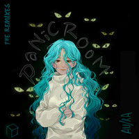 Au/Ra - Panic Room (Remixes)