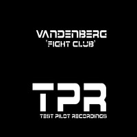 Vandenberg - Fight Club