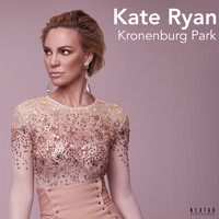Kate Ryan - Kronenburg Park
