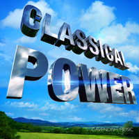 Patrick Hawes - Classical Power