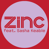 DJ Zinc - Only for Tonight (feat. Sasha Keable) (Remixes)