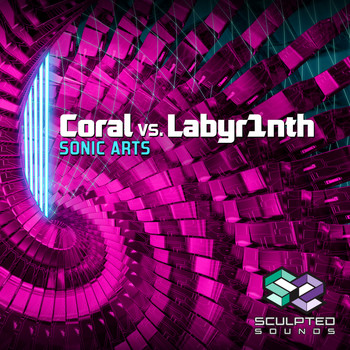 Coral - Sonic Arts