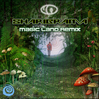 Sharigrama - Magic Land (Remix 2018)