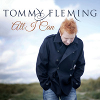 Tommy Fleming - All I Can