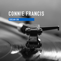 Connie Francis - Dream On