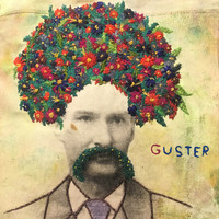 Guster - Hard Times / Don't Go (Explicit)