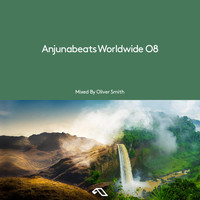 Oliver Smith - Anjunabeats Worldwide 08