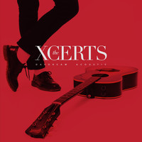 The Xcerts - Daydream - Acoustic