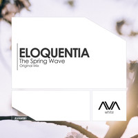 Eloquentia - The Spring Wave