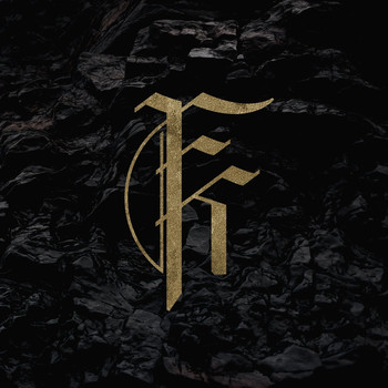 Fit For A King - When Everything Means Nothing